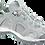 Thumbnail: Salomon Ladies Techamphibian 3 Water Shoe