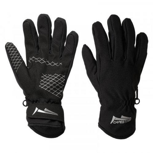 Capestorm Winshield Multisport Glove