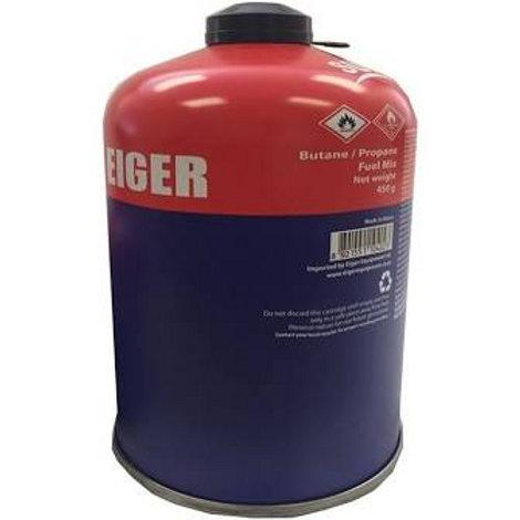 Eiger Sun Gas 450g