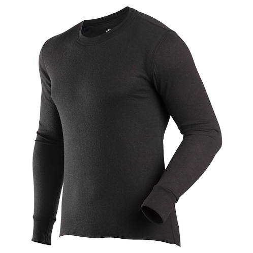 Coldpruf Mens L/S