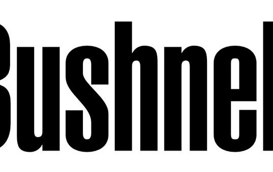 Bushnell_logo_logotype_emblem.jpg