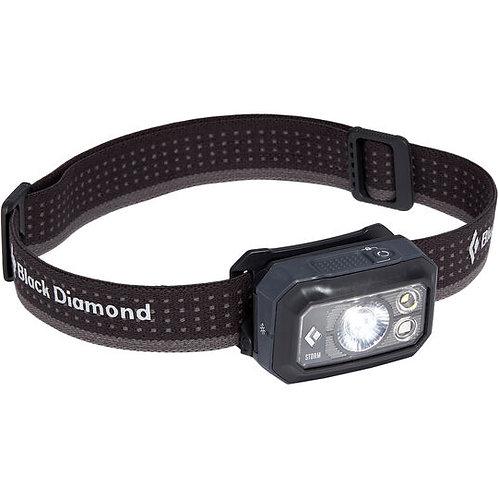 Black Diamond Storm 375 Lumens