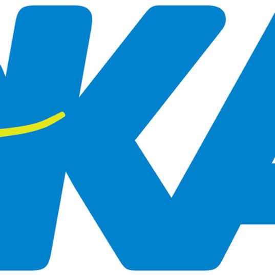 Hoka.Logo_.Blue-Citrus.lrg_.jpg