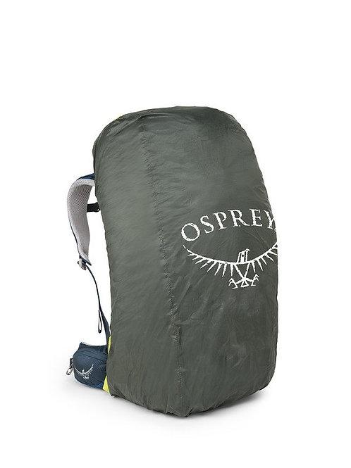 Osprey Ultralight Rain Cover