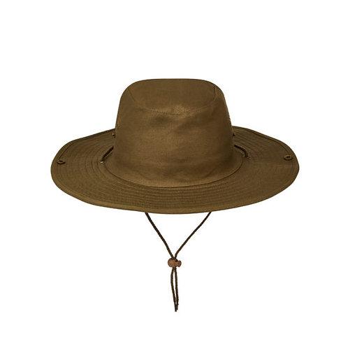 Captivity Bush Hat