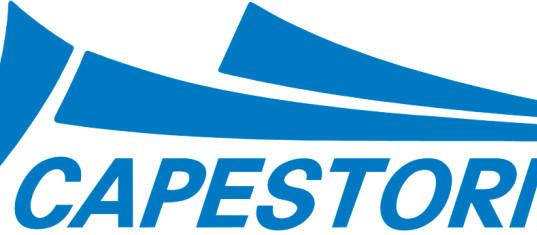 capestorm-logo.jpg