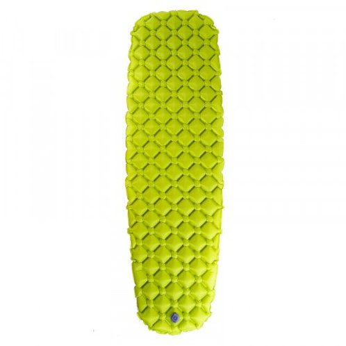 First Ascent Aero 5.5 Air Mat