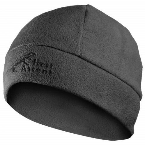 First Ascent Mens S200 Beanie