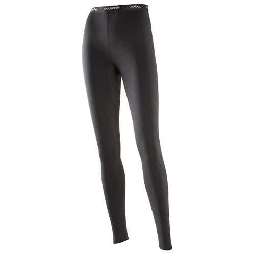Coldpruf Ladies Long Johns