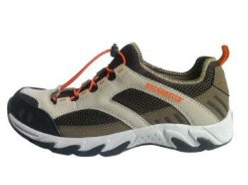 Buckmaster Pike Water Shoe