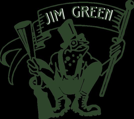 jim-green-logo_redraw.png