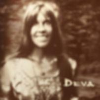 Deva-CD_FRONT-300px.jpg