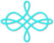 logo bij agnes.jpg