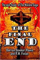 final end thmbnl.jpeg