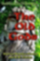 old gods thumbnail.jpeg