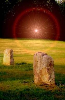 hanes stones