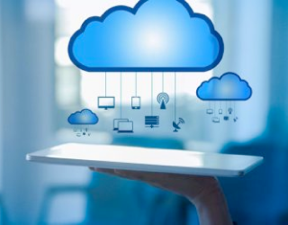 Cloud Computing and Application