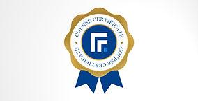 certificate-programme-banner.jpg