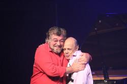 Show 50 anos carreira - 2016