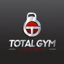 Total Gym Gym