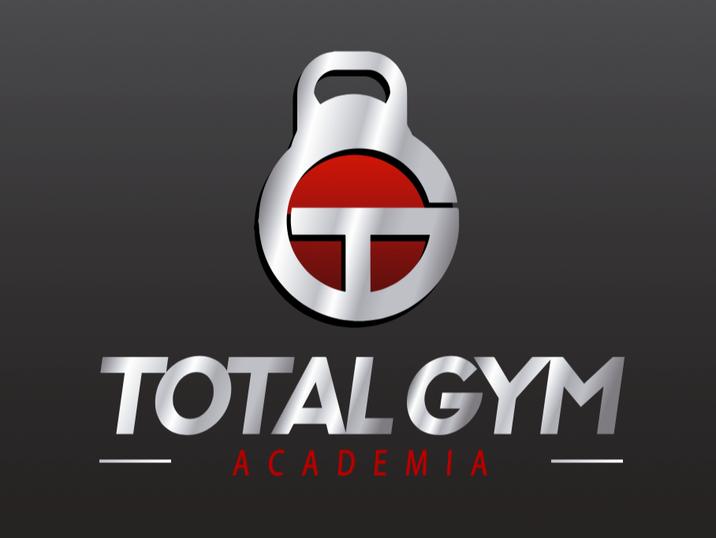 Total Gym Academia