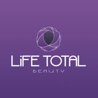Logo Life Total.png