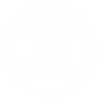 Logo Dulceria Catarina - branca.png