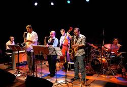 Rio Jazz Inst.