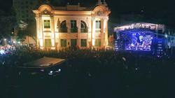 Fundinho Festival 2017.
