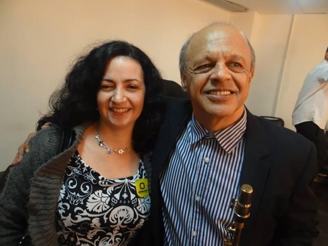 Com Lucynha Lima Lima