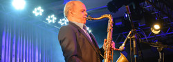 Porto Alegre Jazz Festival