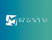Sêlo MayoMel Music