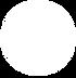 Logo Museu Clube da Esquina