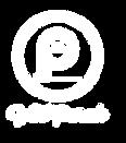 Logo Visit Parede branca.png