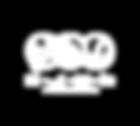 Logo Charuto Club Jazz & Bossa
