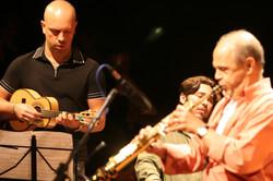 Rio Jazz 2007