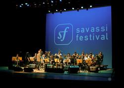 Show Jazz Mineiro Orquestra