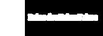 Logo Reino dos Países Baixos