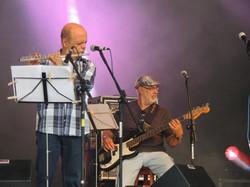 SIM Sesc Pinheiros - 2012