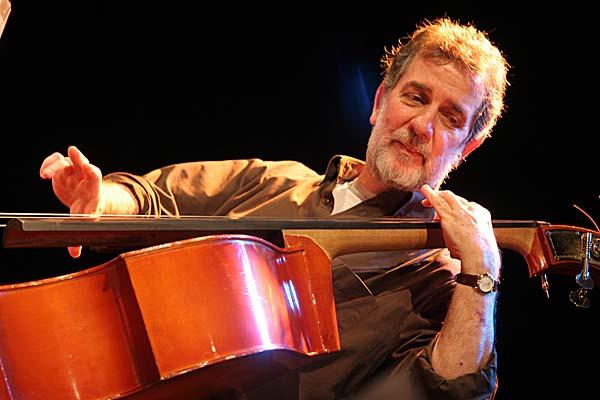 Sérgio Barrozo