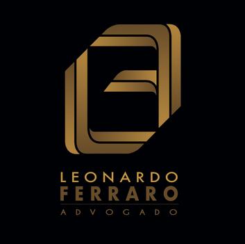 Leonardo Ferraro Advogado