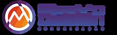 Logo-MayoDesign-2020--Horizontal-OK.png