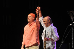 Savassi Festival BH 2014