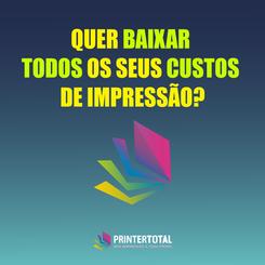 Printer Total