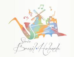 Brazil-Netherlands Project