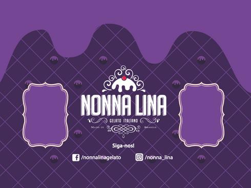 Banner NONA