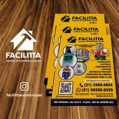 Facilitta Construção