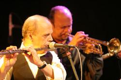Rio Jazz 2006
