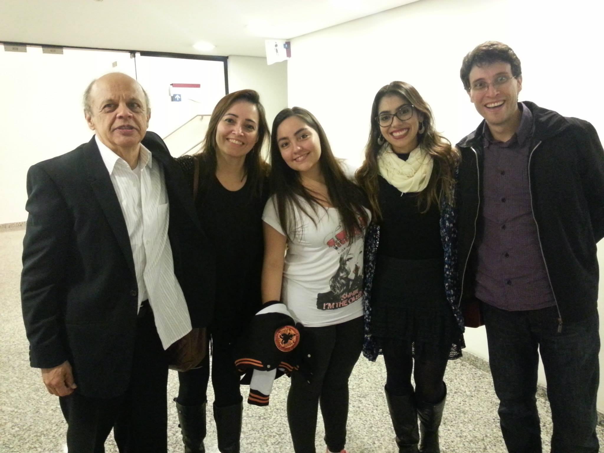 SIM - Sesc Pinheiros 2015