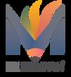 Logo MayoCaricaturas